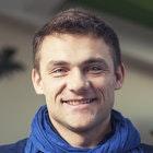Andriy Yaroshenko