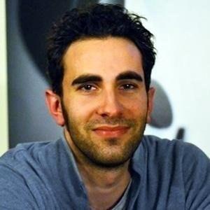 Matt Borgato