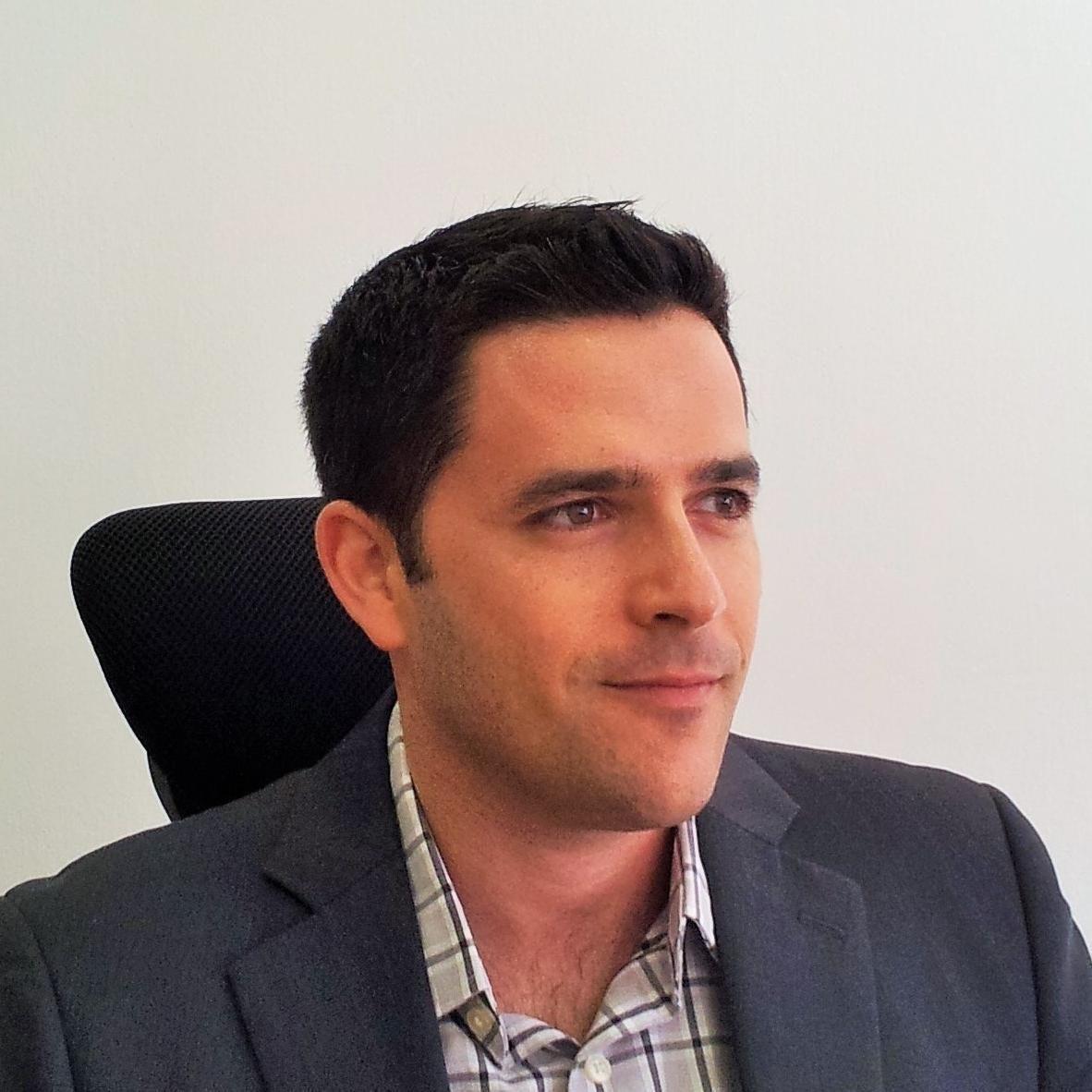 Yotam Gutman