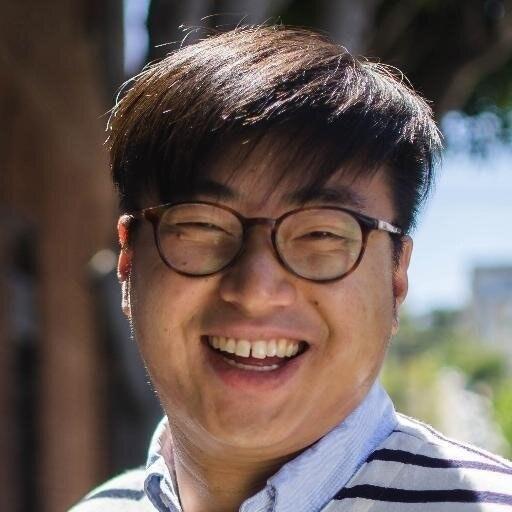 Angelo Fu