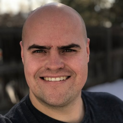 Jason Bahl