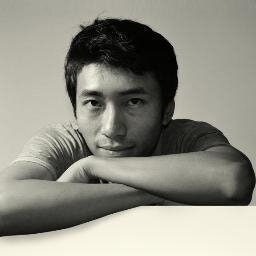 Tuan Anh Nguyen Huu