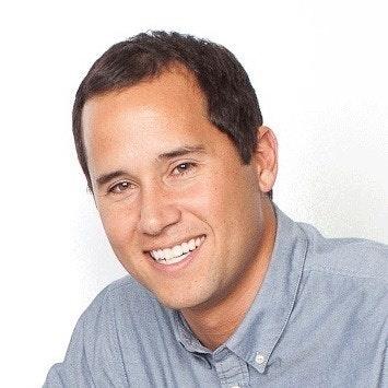 Pete Indelicato