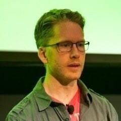 Steve Heffernan
