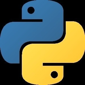 Easy as Python