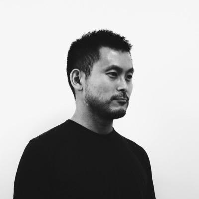 Takashi Sakamoto