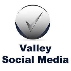 Valley Social Media