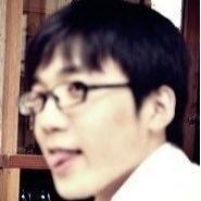 Jun-hyuk Jang