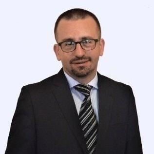 Melih Özhan