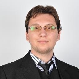 Adrian-Mihai Răduca