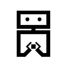 wealthbot.io