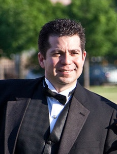 Thomas Garza Photogr