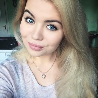 Megan Daly