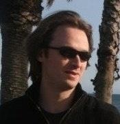 Laurent Kazus