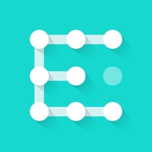 EtchApp