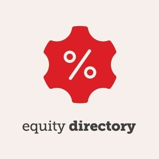 Equity Directory