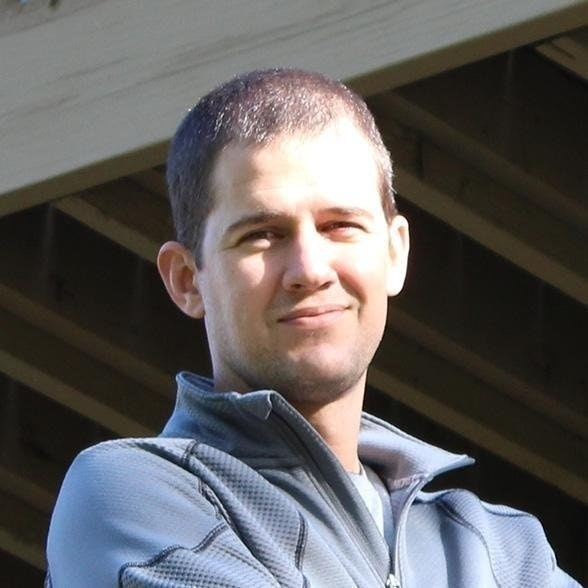 Michael Carwile