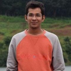 Manish Upadhyay