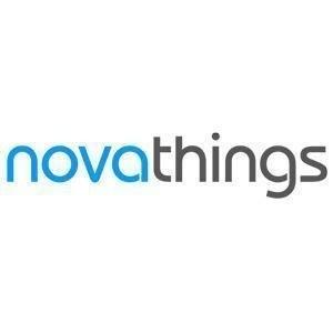 Novathings