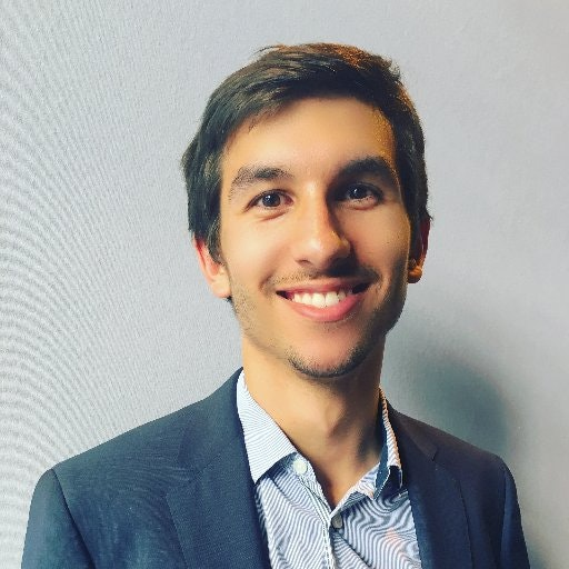 Raphael Roullet