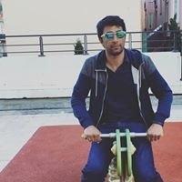 Hayyaan Ahmad
