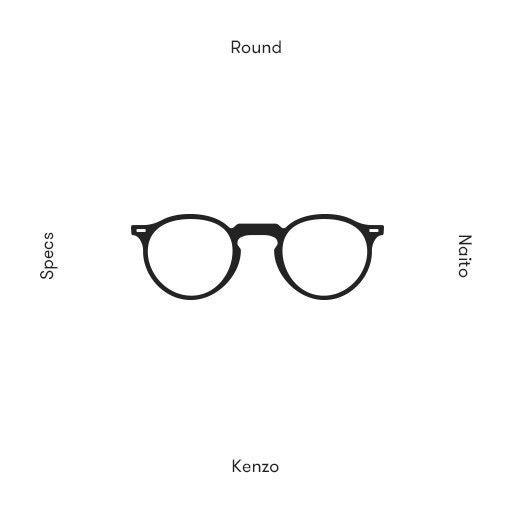 Kenzo Naito