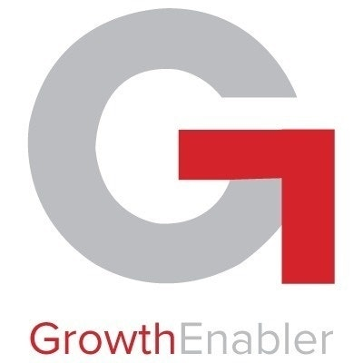 GrowthEnabler