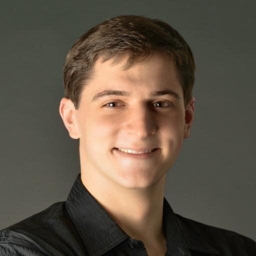 Jason Dreyzehner