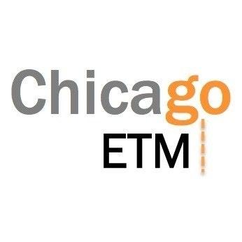 Chicago Enterprise