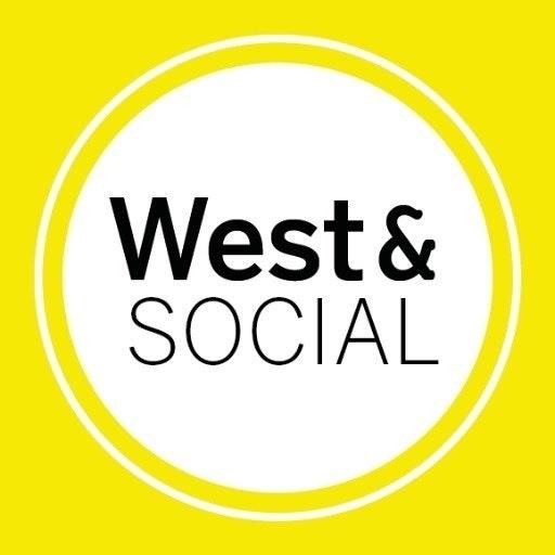 West&SOCIAL