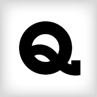 Quick Left, Inc.
