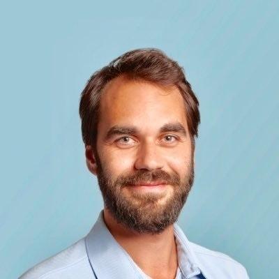 Romain Vidal