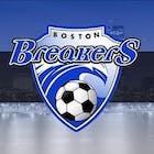 BostonBreakers