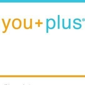 YouPlus.biz