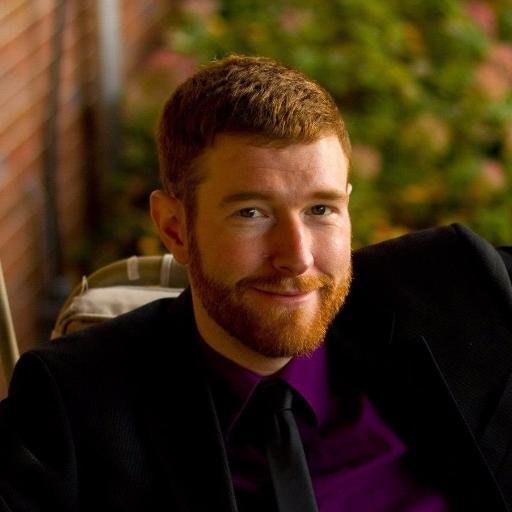 Adam Hewett