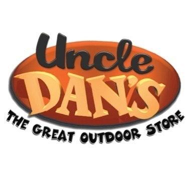 Uncle Dan's