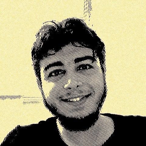 Ahmet Safa Orhan