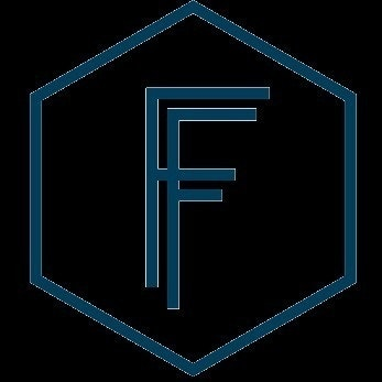 FoundersForumForGood