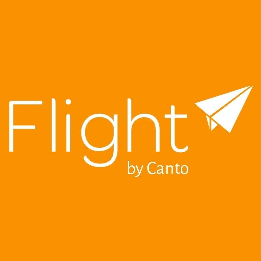 Flight By Canto
