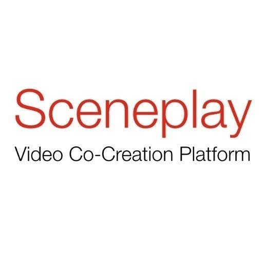 Sceneplay