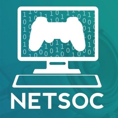UCC Netsoc