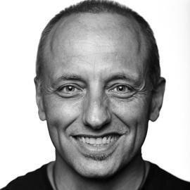 Dan Safkow