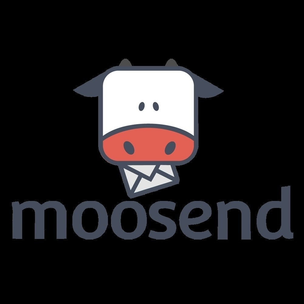 Moosend.com