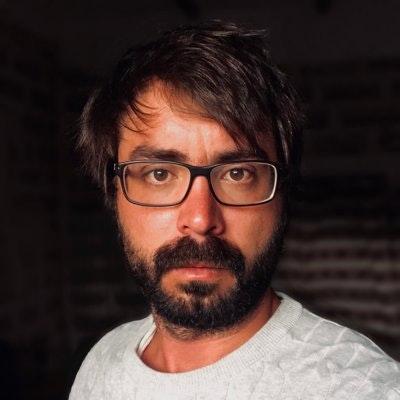 Simon Braun