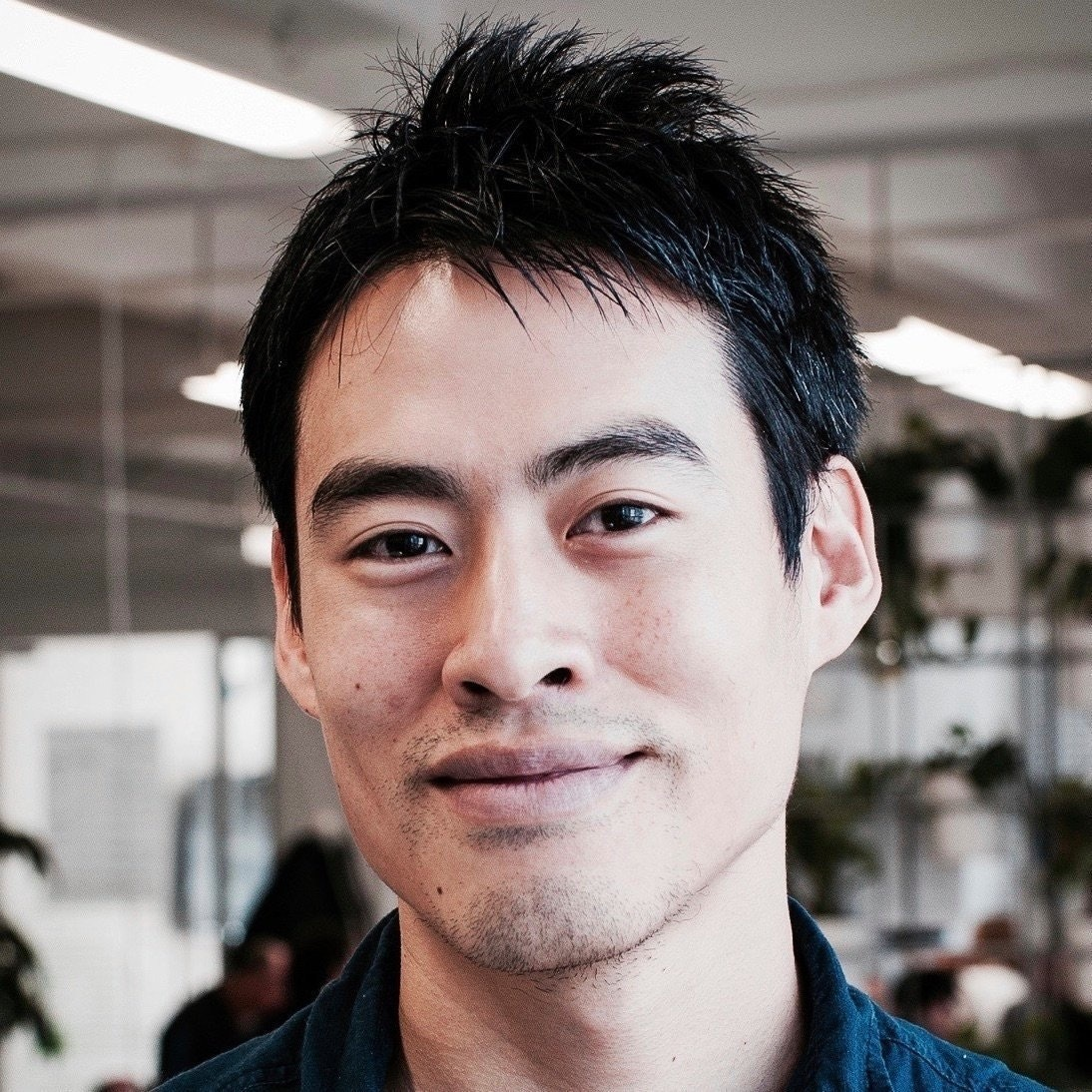 Cameron Chow