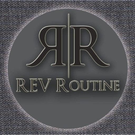 R·E·V Routine