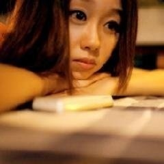 Christina Taoka