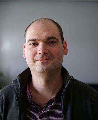 Piotr Jagielski
