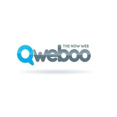 Qweboo Business