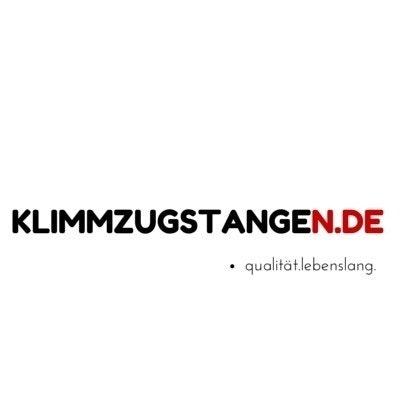 klimmzugstangen.de